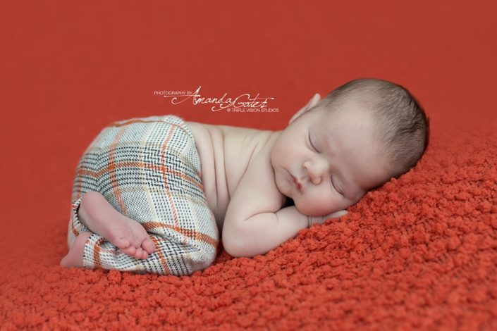 4D Baby Ultrasound
